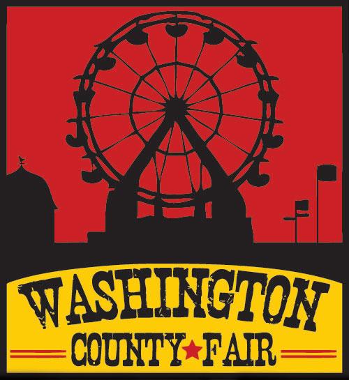 My Washington County Fair